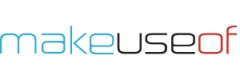 MakeUseOf - Technology, Simplified