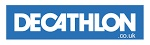 Decathlon Sports | Buy Sports Products Online