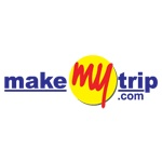 MakeMyTrip-Flights Hotels Cabs